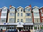 Thumbnail for sale in 37-39 Tyldesley Road, Blackpool