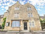 Thumbnail to rent in The Shambles, Freshford, Bath