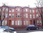 Thumbnail to rent in Eglantine Avenue, Belfast