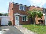 Thumbnail to rent in Steepside, Shrewsbury