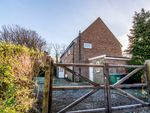 Thumbnail for sale in Common Road, Kensworth, Dunstable