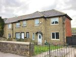 Thumbnail to rent in Pennine Road, Bacup