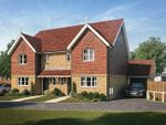 """Thumbnail to rent in """"Hartley II"""" at Moy Green Drive, Horley"""