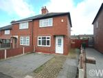 Thumbnail for sale in Allerton Lane, West Bromwich, West Midlands