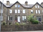 Thumbnail for sale in Skipton Road, Keighley, West Yorkshire