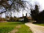 Thumbnail to rent in Cholesbury, Tring