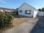 Thumbnail for sale in Adenfield Way, Rhoose, Barry