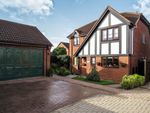 Thumbnail for sale in Drovers Way, Southam
