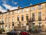 Thumbnail to rent in Northumberland Street, New Town, City Centre