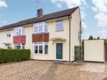 Thumbnail for sale in Fair Oak Way, Baughurst, Tadley, Hampshire