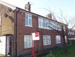 Thumbnail to rent in Springside Avenue, Worsley, Manchester, Greater Manchester