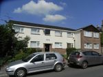 Thumbnail for sale in Hadley Road, New Barnet, Barnet