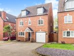 Thumbnail for sale in Foxwood Drive, Binley Woods, Coventry