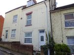 Thumbnail to rent in Eastland Road, Yeovil