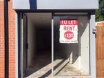 Thumbnail to rent in Stratford Road, Birmingham