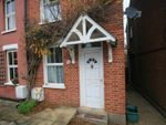 Thumbnail to rent in Pownall Crescent, Colchester, Essex