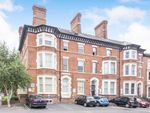 Thumbnail to rent in Flat 5, 26 De Montfort Street, Leicester, Leicestershire