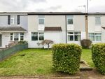 Thumbnail to rent in Bakewell Close, Coventry