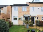 Thumbnail for sale in Oldwood Close, Newton Aycliffe