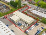 Thumbnail to rent in Unit 5, Eagle Industrial Estate, Torre Road, Leeds, West Yorkshire