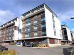Thumbnail for sale in 56 Broadway, Salford