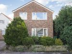 Thumbnail for sale in Brookfield Road, Patchway, Bristol