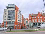 Thumbnail for sale in Fleet Street, Birmingham