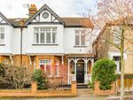 Thumbnail for sale in Mayfield Avenue, Woodford Green