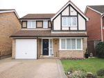 Thumbnail for sale in Wychwood Close, Sunbury-On-Thames, Surrey