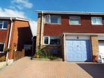 Thumbnail to rent in Milcote Close, Redditch