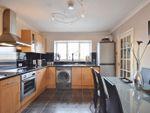 Thumbnail for sale in Grange Lodge, Wilton, Egremont