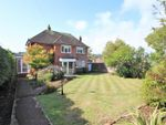Thumbnail for sale in The Heights, Findon Valley, Worthing