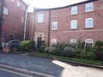 Thumbnail to rent in 18 Royles Sq, A/E