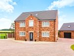 Thumbnail for sale in Sandy Hill Lane, Dinnington, Sheffield