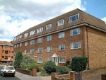 Thumbnail to rent in Beverley Way, London