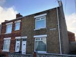 Thumbnail for sale in South Terrace, Horden, Peterlee