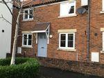 Thumbnail to rent in Woodward Mews, Glastonbury, Somerset