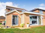 Thumbnail for sale in Pentland Close, Eastbourne