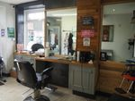 Thumbnail for sale in Hair Salons LS23, Boston Spa, West Yorkshire