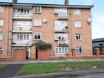 Thumbnail to rent in Long Cross, Lawrence Weston, Bristol