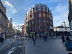 Thumbnail to rent in Horsefair House, Horsefair Street, Leicester