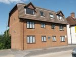 Thumbnail to rent in Lymington Road, New Milton