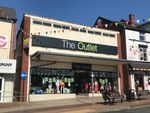 Thumbnail to rent in 40-42A Market Street, Chorley