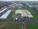 Thumbnail for sale in Central Park, Western Avenue, Bridgend Industrial Estate, Bridgend