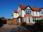 Thumbnail for sale in Hadleigh Road, Frinton-On-Sea
