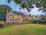 Thumbnail for sale in Mount Olive, Oxton, Wirral