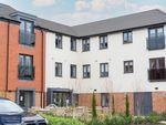 Thumbnail to rent in Hardwick Grange, Cop Lane, Penwortham