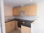 Thumbnail to rent in 30 Upper Avenue, Eastbourne