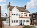 Thumbnail for sale in Walden Road, Hornchurch