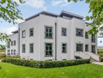 Thumbnail for sale in The Pond House, 19 Pittville Crescent, Cheltenham, Gloucestershire